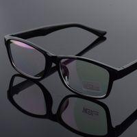 Vazrobe نظارات الرجال النساء نظارات رجل وصفة طبية نظارات المضادة للضوء الأزرق photochromic التقدمي متعدد البؤاس