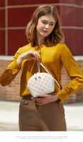 With Box Classic Marmont Shoulder Bags Top Quality Genuine Leather Crossbody Multi-color Multi-style Women Fashion Luxurys Designer Bag Key Chain Coin Purse Color h8