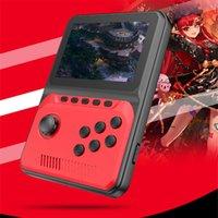NX35 أجهزة وألعاب الفيديو الرجعية الكلاسيكية 2000plus في اللاعبين الألعاب المحمولة وحدة بروتابلي لعبة مربع السلطة للحصول على أفضل هدية M3 A6 PXP3 NES