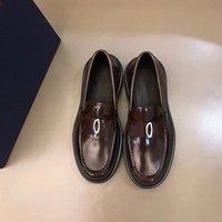 Dior Moda 20SSS Oblique Mens Impreso Plataforma Zapatillas de alta calidad Hombres Mujeres Triple Entrenador Vintage Zapatos Casuales 12312