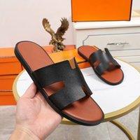 Zapatillas de playa casuales de chico de nueva moda zapatos de playa de cuero de verano Sandalias de toed de niño