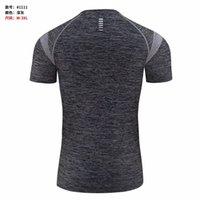 Nummer1111 # 02 Letzte Männer blau orange weiße graue Trikots 2021 Outdoor-Bekleidung 202122 Fußball tragen Hohe Qualitätsprodukt