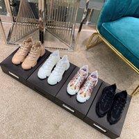 2021 الكلاسيكية mens النساء أحذية رياضية النيوبرين grosgrain الشريط d-connect عارضة الأحذية الراحة السيدات التفاف حول المطاط وحيد المشي محاكات