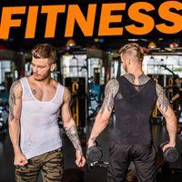 Men's Body Shapers Shaper Back Cross Tops Male Abdomen Trainer Belly Reduce Fat Slim Fit Corrector Vest Chest Binder Posture Corset