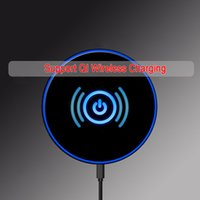2021 Wireless Earphones Rename Pro Pop UP Window Bluetooth Headphone Auto Paring Wirless Charging Case Earbuds Dropship