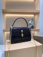 Top 2021 On Sale Luxury Brand Women Shoulder Bags Handbag Ladies Evening Bag Fashion Tote Backpack Handbags -B0919