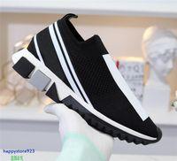 T115a Дышащая воздухонаправленная сетка для отдыха спортивная обувь горный хрусталь плоские носки Low-Top Worders Женские и мужские моды Size35-45