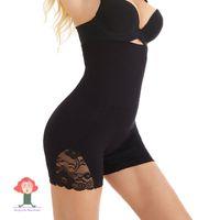 Belts Body Shaper Tummy Control Panties Women Slimming Underwear BuLifter High Waist Trainer Shapewear Belly