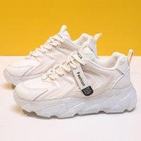 Césped al aire libre de primera calidad Carreras transpirables Zapatos transpirables Entrenadores de mujeres para hombres Mesel Zapatillas deportivas Cómodo Jogging Caminando