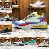 2021 Free Run 27C React Eng Men Женщины Беговые Обувь Спортивный Теннис Кактус Trails Bauhaus Blue White Black Отбеленные кроссовки Rt