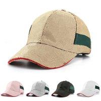 망원 모자 패션 공 모자 성인 스트리트 야구 조정 가능한 스포츠 모자 모자 편지 멀티 스타일 선택 사항 2021