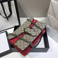 2021 Luxurys дизайнеры сумки женские сумки сумки кошельки цветок сумка дамы повседневная сумка из ПВХ кожаные сумки на плечо женские большие кошельки сумочки