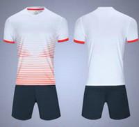694 jerseys de futebol de futebol três peça 22 21 outono de secagem rápida sportswear mulheres calças hig7 hig7