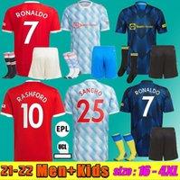 Homens + Kid Kit 19 20 21 Napoli Maradona Soccer Jersey Home 2122 Nápoles Zielinski Insigne Mertens Hamsik Callejon Jogador Camisa de Futebol Rog