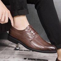 أحذية اللباس اصلي أحذية رياضية الشتاء أحذية وحيد حجم de الرجال المتسكعون كويرو رجل الأزياء هومبر مان zapatillas شوز 2021