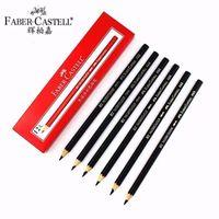 Boyama Kalemler Huibaijia Suda Çözünür Kurşun Tek Kişilik 72 Ödeme Bir Tamamlayıcı Beyaz Kırmızı 399 Siyah 499 Renkli Kalem