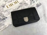 Dijia satchel head leather material inner suede material women's bag fashion versatile bagxwl