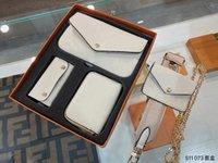 4A + 핸드백 모조 브랜드 이른 봄 패키지에있는 2021의 넓은 어깨 끈 aslant 여성 작은 디자인