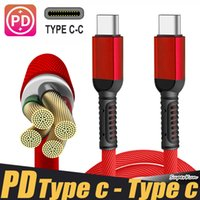Type C Micro USB Cables 2.4A SuperFast Charging Fast Charger For S20 Note 20 Mobile Phones