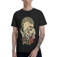 Anime Gintama Gintoki Sakata T Gömlek Erkekler Pamuk T-shirt Tshirt Kısa Kollu Kagura Elizabeth Tees