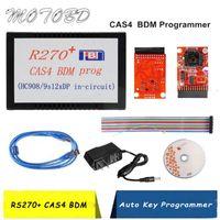 Diagnosewerkzeuge 2021! Professionelles R270 Geeignet für BM CAS4 BDM Auto Key-Programmierer 270+