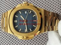 Maker Racing GOOD wristwatches Top Quality 40mm 5711R 5711 m...