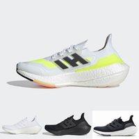 2020 nuova UltraBoost 20 6.0 Consorzio UB6.0 Trainer pattini correnti di sport per gli uomini donne scarpe da tennis size5-11