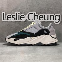 yeezy yezzy sply boots shoes  Wave Lundmark 700 رجل الرياضة 2020 عداء الأزاري حذاء عاكس جديد الصحراء الأرض حذاء رياضة الأزايل الجري ثابت سنا