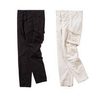 CP TopStoney 2021SS Новости стиль весны и осенью нейлоновые пастдики мода бренд мужские повседневные паники Ногонарушенные повседневные леггинсы спортивные штаны