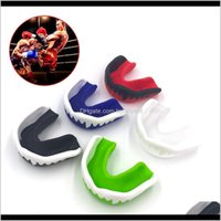 Shin Adult Mouthguard Mouth Guard Teeth Protect For Boxing Football Basketball Karate Muay Thai Safety Protection Toothmouthguard Otx3 Fpauz