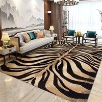 비 슬립 바닥 매트 직사각형 카펫 모로코 주머니 러그 침실 / 거실 / 식당 / 주방 468 v2