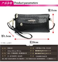 With Box Classic Marmont Shoulder Bags Top Quality Genuine Leather Crossbody Multi-color Multi-style Women Fashion Luxurys Designer Bag Key Chain Coin Purse Color c2