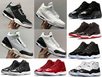 2021 الرجال النساء 11 11 ثانية مصمم أحذية كرة السلة كاب و ثوب كونكورد تلاعب الفضاء مربى المدربين حجم الفوز مثل 96 تشغيل أحذية رياضية المدربين 5.5-11