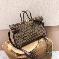 women handbag large tote bag designer shoulder handbag lady bags canvas material tote bag large handbag