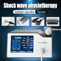 2020 Newest Shock Wave TherapyDevice forED Erectile Dysfunction AcousticRadial Shock Wave Therapy for Body Slimming Fast #0220
