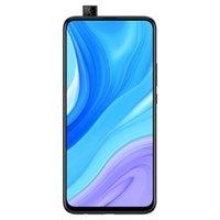 """Huawei الأصلي استمتع 10 زائد 4G LTE الهاتف الخليوي 6 جيجابايت RAM 128GB ROM Kirin 710F Octa Core Android 6.59 """"شاشة LCD ملء الشاشة 48MP OTG 4000MAH بصمات الأصابع الهاتف المحمول الهاتف المحمول الذكية"""
