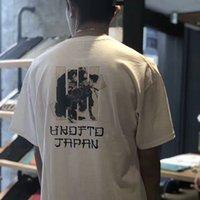 T shirt de la camiseta de la camiseta de la camiseta de la camiseta de la camiseta de la marea de la camiseta de algodón puro de la manga corta de la manga corta de la manga corta para los hombres y las mujeres diseñador