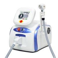 Meilleur 808 Diode Épilation au laser Machine de rajeunissement de la peau Machine permanente permanente Laser pour hommes Femmes Epilator Dépilateur Haute puissance Salon