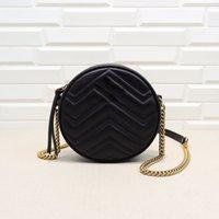 Mulheres Luxurys Alto Qulity Designers sacos 2021 Moda Womens Handbags senhoras Mochila Mochila Mochila Composta de couro embreagem Ombro Feminino Bolsa de viagem