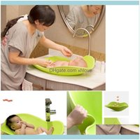 Bathing Tubs Seats Baby, Kids & Maternity Blooming Cushions Filled Shower Tub Baby Halo Project Soft Liner 0-3 Years Old Bath Security Seat