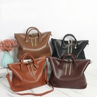 Andd1y_top Telfar Mini Pochette Bags Quilted Leather Multi Akend Zhouzhoubao123 Shoulder Leisure Large Capacity Louisbags_18 Hanghhangbag {category}
