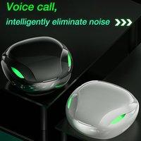 Newest XT92 Wireless Earphones Earbuds Bluetooth Headphone In-Ear Earphone For Cell Phone White Black