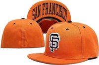 2021 GIANTES SF Carta de béisbol gorras de béisbol Hombre Hueso Mujeres Chapeu Simple Outdoor Gorras Hombres Pitted Sombreros