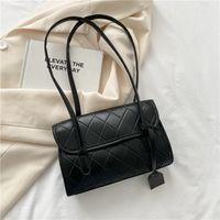 HBP quality pvc Women&#39s men tote crossbody Bags Luxury Designer woman fashion shopping wallet Camera Cases card totoes pockets handbag Sh