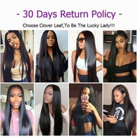 Lace Wigs Bone Straight Human Hair 13x1 T Part Wig Pre Plucked Remy Peruvian For Women Natural