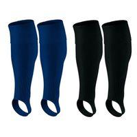 Спортивные носки футбольные мужчины команда дышащая мягкая колена высокий бейсбол не скользкий тренинг