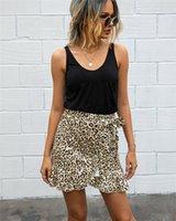 디자이너 여성 스커트 도트 플로랄 프린트 Pleated Midi Skirt 중반 허리 섹시한 여름 프릴 숙녀 옷