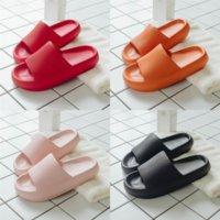 Q5v New Women Yeah Australia Furry wgg Fluff print slipper Slide Boots Slides Designer Sandals Fur Fashion Slippers Slides