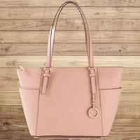Luxury Bag Designer Wallet Crossbody Handbag Large Purses Leather Women Lady Girl Female Bags Shoulder Handbags Fashion Sac PU 8201