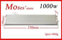 Подушка / декоративная подушка 1000W 75 1 2K 30 40 50 6 80 100 Ом на 100% оригинальный алюминиевый проводной устойчивость к рану тормозной резистор +/- 5%